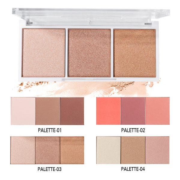 Aliexpress.com : Buy Face Makeup Glitter Shimmer Liquid